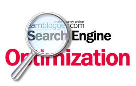 Поисковое продвижение сайта в г санкт петербурге установка сайта на хостинг